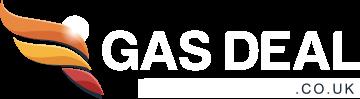 Gasago